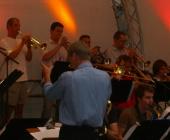 2006_jazz_im_hof_06
