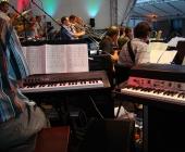 2008_jazz_im_hof_02