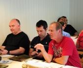2009_james_morrison_workshop_03
