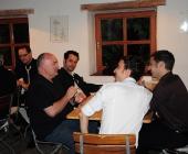 2009_james_morrison_workshop_09