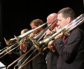 Big Band Festival 2012