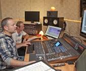 2012_studioaufnahmen_09
