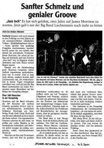 Mindelheimer Zeitung 04_07_2011