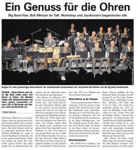 Volksblatt_08_06_2009