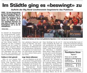Volksblatt_17_07_2006