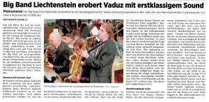 Volksblatt_2012_04_02_B