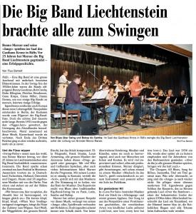 WerdenbergerundObertoggenburger_29_04_2010