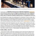 Suedschwaebische_15.06.2014