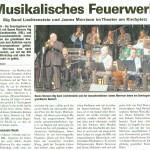 Volksblatt_20040210