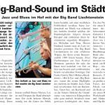 Volksblatt_20050620