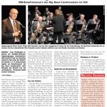 Volksblatt_20061030