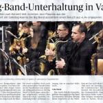 Vaterland 2015-03-02