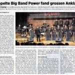 Volksblatt 2015-03-02