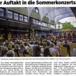 Volksblatt 30-05-2016