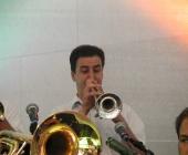 2006_jazz_im_hof_03