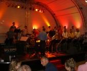 2006_jazz_im_hof_05