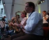 2008_jazz_im_hof_01