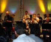 2008_jazz_im_hof_04