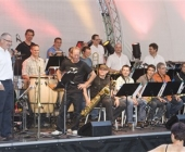 jazzimhof2010_02