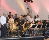 jazzimhof2010_04