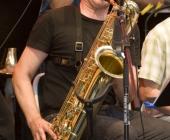 jazzimhof2010_07