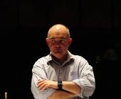 2009_james_morrison_workshop_20